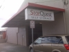 StorQuest Self Storage - Honolulu