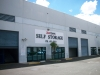 StorQuest Self Storage - Waipahu