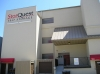 StorQuest Self Storage - Hollywood