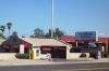 photo of StorQuest Self Storage - Phoenix