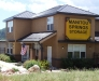 Manitou Springs Self Storage