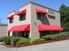 photo of StorQuest Self Storage - Vallejo