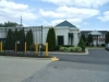 photo of Simply Storage - Centerline/Warren