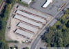 photo of Space Saver Self Storage LLC
