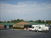 Moore Self Storage - Clemmonsville