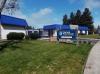 photo of Storage Solutions - Rohnert Park