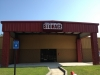 Lithia Springs Self Storage