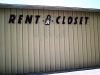 Rent A Closet - Pinellas Park