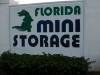 Florida Mini Storage