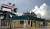 photo of StorQuest Self Storage - Tampa