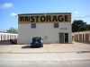 Houston Mini Storage #4