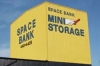 photo of Space Bank Mini Storage - Pasadena