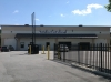 photo of Safeguard Self Storage - Thornwood - Broadway