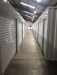 photo of Bonus Room Storage - Climate Controlled