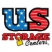 photo of US Storage Centers - Glendale