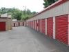 Storage Pros - Knoxville - Central Pike