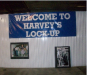 photo of Harvey's Lockup