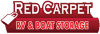 Red Carpet RV and Boat Storage
