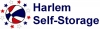 photo of Harlem Self-Storage LLC