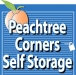 Peachtree Corners Self Storage, LLC