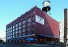 photo of The Lock Up Storage Centers - Kinzie