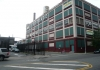 photo of Treasure Island - Redhook