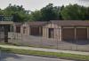 photo of Park Place & Storage - Kalamazoo - Gull Rd