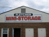 photo of Fletcher Mini Storage