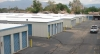 Fort Knox Self Storage - NM
