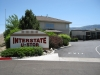 Interstate U-Stor Self Storage - Ambassador Drive