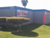 photo of Cerritos Self Storage