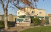 photo of Almond Blossom Self Storage
