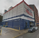 photo of American Self Storage - Tillary