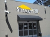 photo of Storage Pro - Beale Street