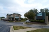 photo of Global Self Storage - Bolingbrook