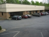 photo of Scotty's Thrifty Storage - Norcross