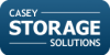 Casey Storage Solutions - Webster