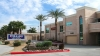 photo of Stor-n-Lock - Palm Desert