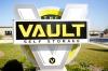 photo of The Vault - Waukesha