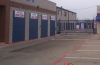StorQuest Self Storage - Dallas