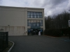 photo of Uncle Bob's Self Storage - Piscataway Township - 3950 New Brunswick Avenue