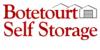 photo of Botetourt Self Storage