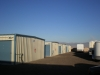 photo of Stor4Less Self Storage