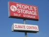 Peoples Storage II