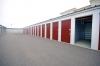 photo of StorageMart - Intersection of Northwest Blvd & Pine St