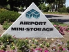 photo of Airport Mini Storage