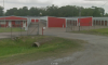 photo of Happy Self Storage 249
