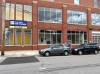 photo of Uncle Bob's Self Storage - Chicago - 1625 S Ashland Ave
