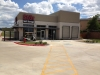 photo of Stor Self Storage - Cedar Park