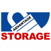 photo of Advantage Storage - Rockwall North